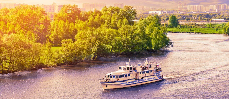 Продажа яхт и катеров, покупка яхты, парусные яхты б/у в Москве